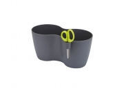a_Elho Brussels Herbs Duo Large 14 cm