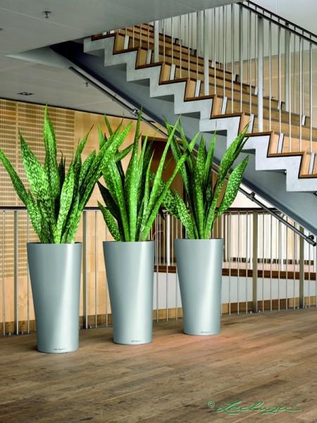 lechuza delta 40 sklep flodesign balkoneria. Black Bedroom Furniture Sets. Home Design Ideas
