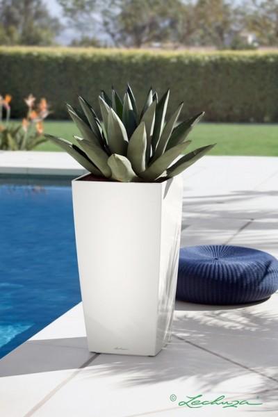 lechuza cubico 40 sklep flodesign balkoneria. Black Bedroom Furniture Sets. Home Design Ideas