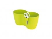 a_Elho Brussels Herbs Duo Small 12 cm